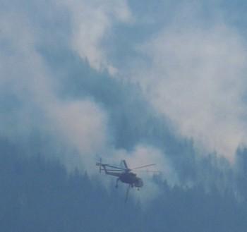 0086 SkyCrane