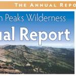 972 2015AnnualReport