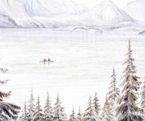 972 Alden - Kellispelm Lake or Pend Oreille L copy