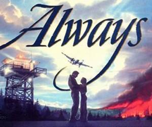 AlwaysPoster972