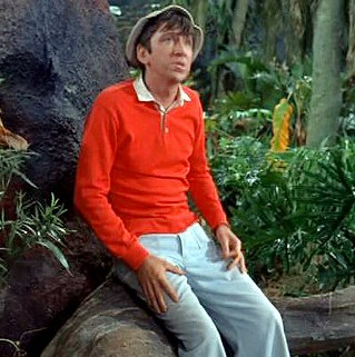 Bob_Denver_as_Gilligan