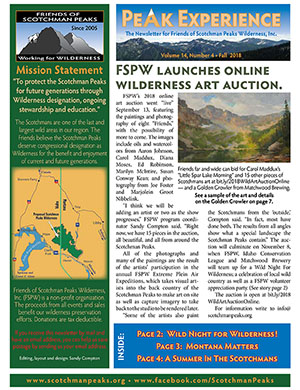 Cover-Oct18_FSPW-Thumb.jpg