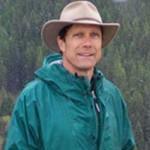 Doug Ferrell