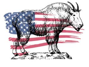 Goat_Flag