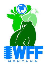 IWFF Color logo[1]
