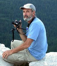 Jim Mellen