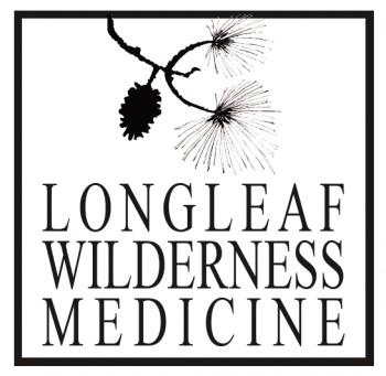 LWM Logo copy