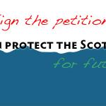 Petition972v2