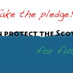 Pledge972v2