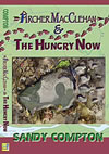 Archer MacClehan and The Hungry Now