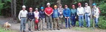 Trail#65Crew 972
