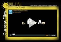 Wildman Pictures presents En Plein Air