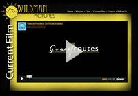 Wildman Pictures presents Grass Routes