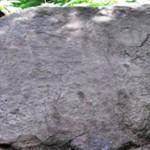 rock tips